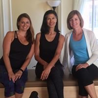 Transformation Pilates at Body & Soul