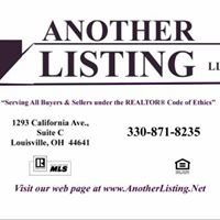 Another Listing, LLC
