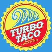TurboTaco