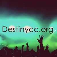 DCC - Destiny Christian Church