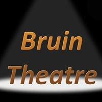 Northrop High School Bruin Theatre