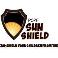 PSPF - Pediatric Sun Protection Foundation, Inc.