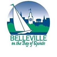 City of Belleville | Municipal Government
