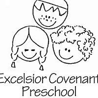 Excelsior Covenant Preschool