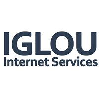 IgLou Louisville