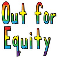 Out for Equity