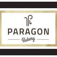 Paragon Bakery