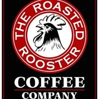 Roasted Rooster Coffee Company