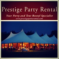 Prestige Party Rental
