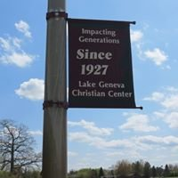 Lake Geneva Christian Center