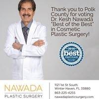 Nawada Plastic Surgery