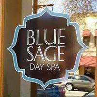 Blue Sage Day Spa