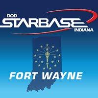 Starbase Indiana - Fort Wayne