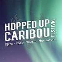 Hopped Up Caribou Beer Festival at Caribou Highlands Lodge