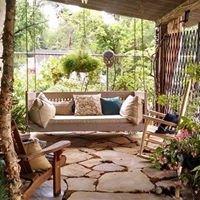 Thompson Garden Gallery & Outdoor Living