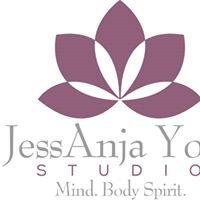 JessAnja Yoga Studio