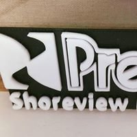 Shoreview Press