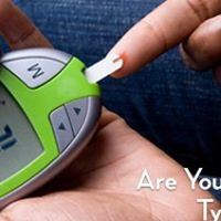 End Diabetes Now