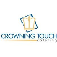 Crowning Touch Catering