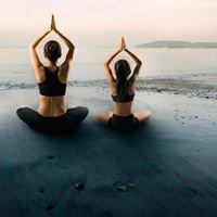 Toula Yoga