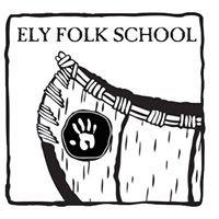 Ely Folk School