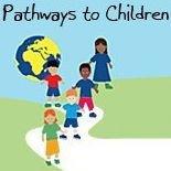 Pathways to Children