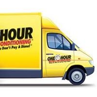 Gubbels One Hour Heating & Air Conditioning