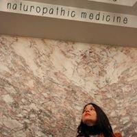 Naturopathic Wellness Center