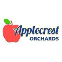 Applecrest Orchards