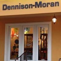 Dennison-Moran Gallery