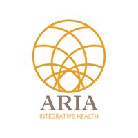 Aria Integrative Health