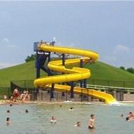 Sand Venture Aquatic Park