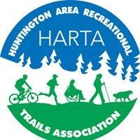 Huntington Area Recreational Trails Association