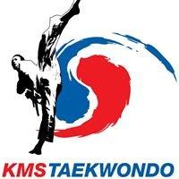 KMS Taekwondo