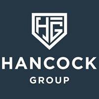 Hancock Real Estate Group - Re/Max Advantage Plus