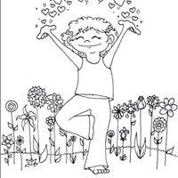 Replenish Yoga Foundation