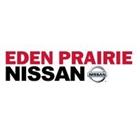 Eden Prairie Nissan