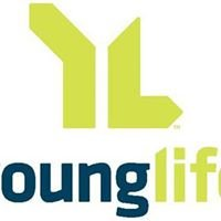 Private School Young Life