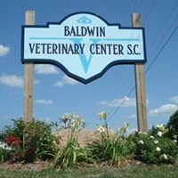 Baldwin Veterinary Center
