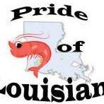 Pride Of Louisiana