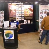 Farm and Lake Houses Real Estate Inc.