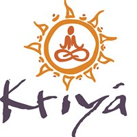 Kriya Yoga Studio & Wellness Center