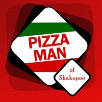 Pizza Man Shakopee