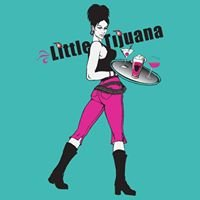 Little Tijuana (Official)