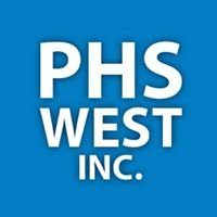 PHS West, Inc.