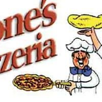 Carbone's Pizzeria Inver Grove Heights