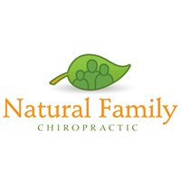Natural Family Chiropractic