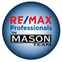 The Mason Team RE/MAX Professionals