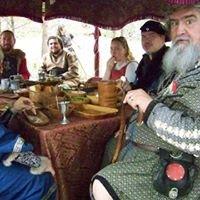 Riverdale Kiwanis Medieval Faire