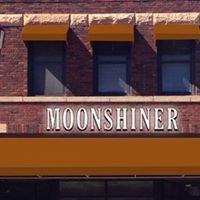 Moonshiner Patio Bar